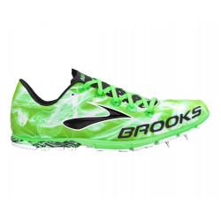 Brooks Running shoes Mach 15