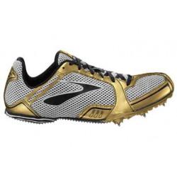 Brooks Running shoes PR MD 1D729