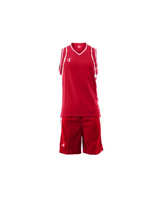 Style4Sport Red