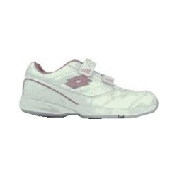 Tennis shoes Lotto M8623