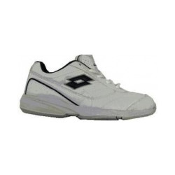 Tennis shoes Lotto M8624