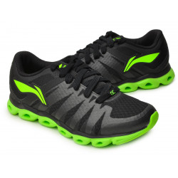 Running shoes Lining ARHH037 2