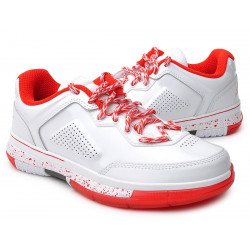 Running shoes Lining ABAH039 2