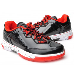 Running shoes Lining ABAH039 1