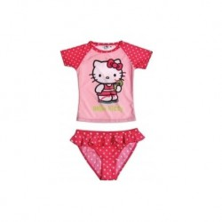 Hello Kitty Anti Sun Set swimwear WS-73997